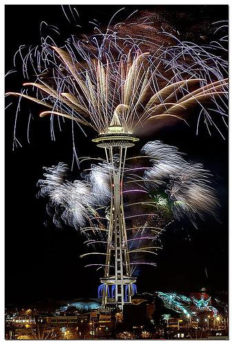 fireworks_needle